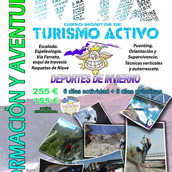 MONITOR TURISMO ACTIVO feb2017