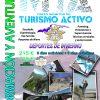 CURSO MONITOR TURISMO ACTIVO FEBRERO2017