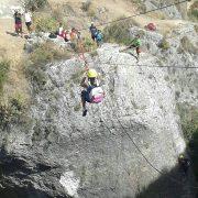 Saleres, Moclín,LosCahorros, Alfacar,