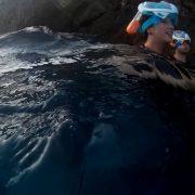 Kayak y Snorkel