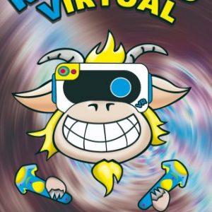 Realidad Virtual Huelva a Domicilio
