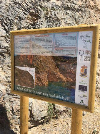 Vía Ferrata Quéntar Infantil, Vías Ferratas Infantil Granada, Vias Ferratas Infantil Cabraloca, Vías Ferratas Andalucía33c9759e-92bf-43e5-95aa-b22112211c12