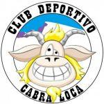 Logo del grupo DIRECTIVA CLUB CABRA LOCA
